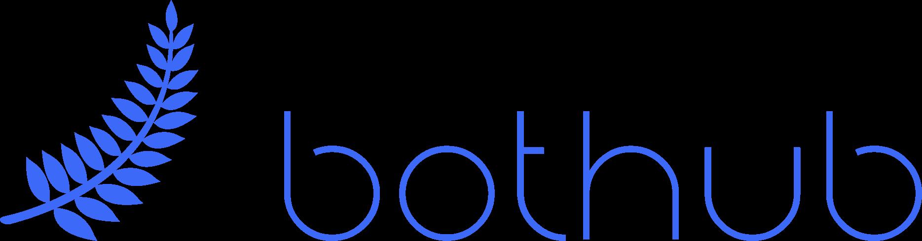 BotHub.AI